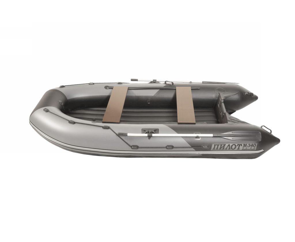 нднд лодка