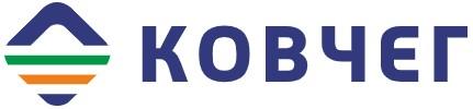 Логотип ufa-lodki.ru